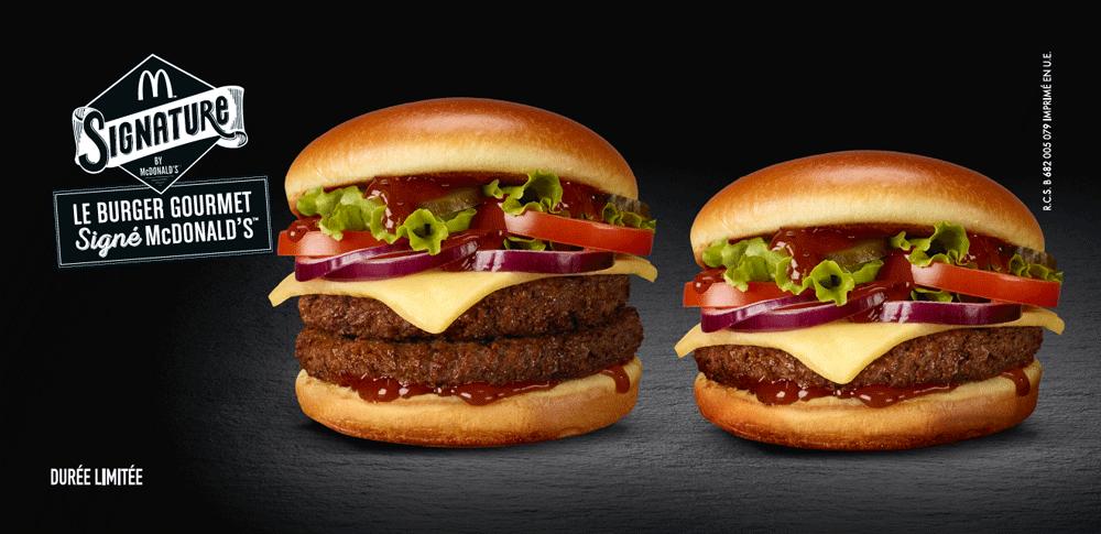 beef bbq burger mcdonald s. Black Bedroom Furniture Sets. Home Design Ideas